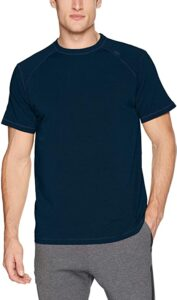 Tasc Performance Carrollton T-shirt